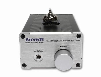 Trends-Audio PA-10.D SE