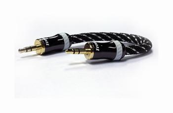 Trends-Audio CQ-103  10 CM