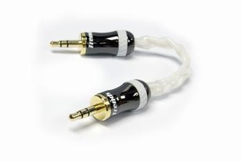 Trends-Audio CQ-105  10 CM