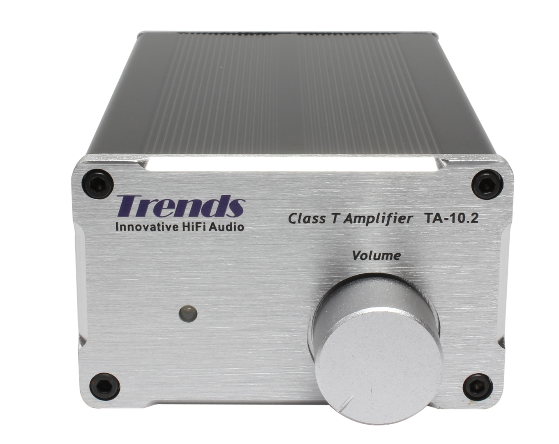 Trends-Audio TA-10 2 SE