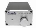 Trends-Audio TA-10.2